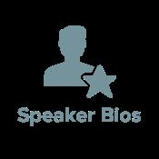 speaker-bios.png