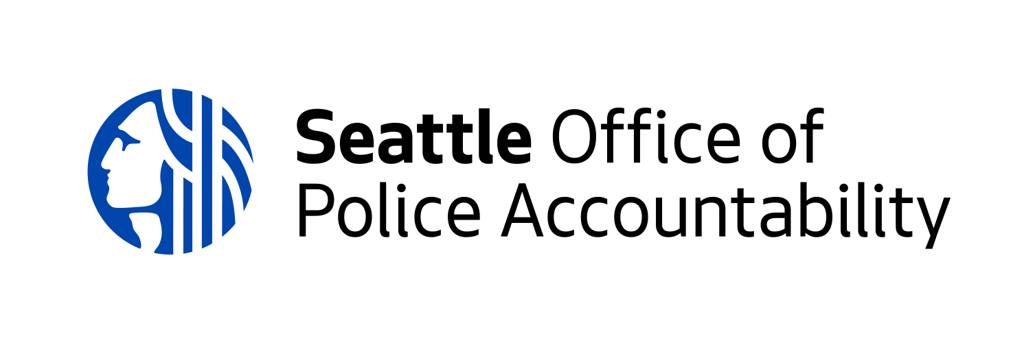Police-Accountability_horizontal_blue-black_digital_small_(1).png