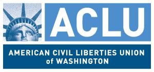 ACLU-WA_Logo.png