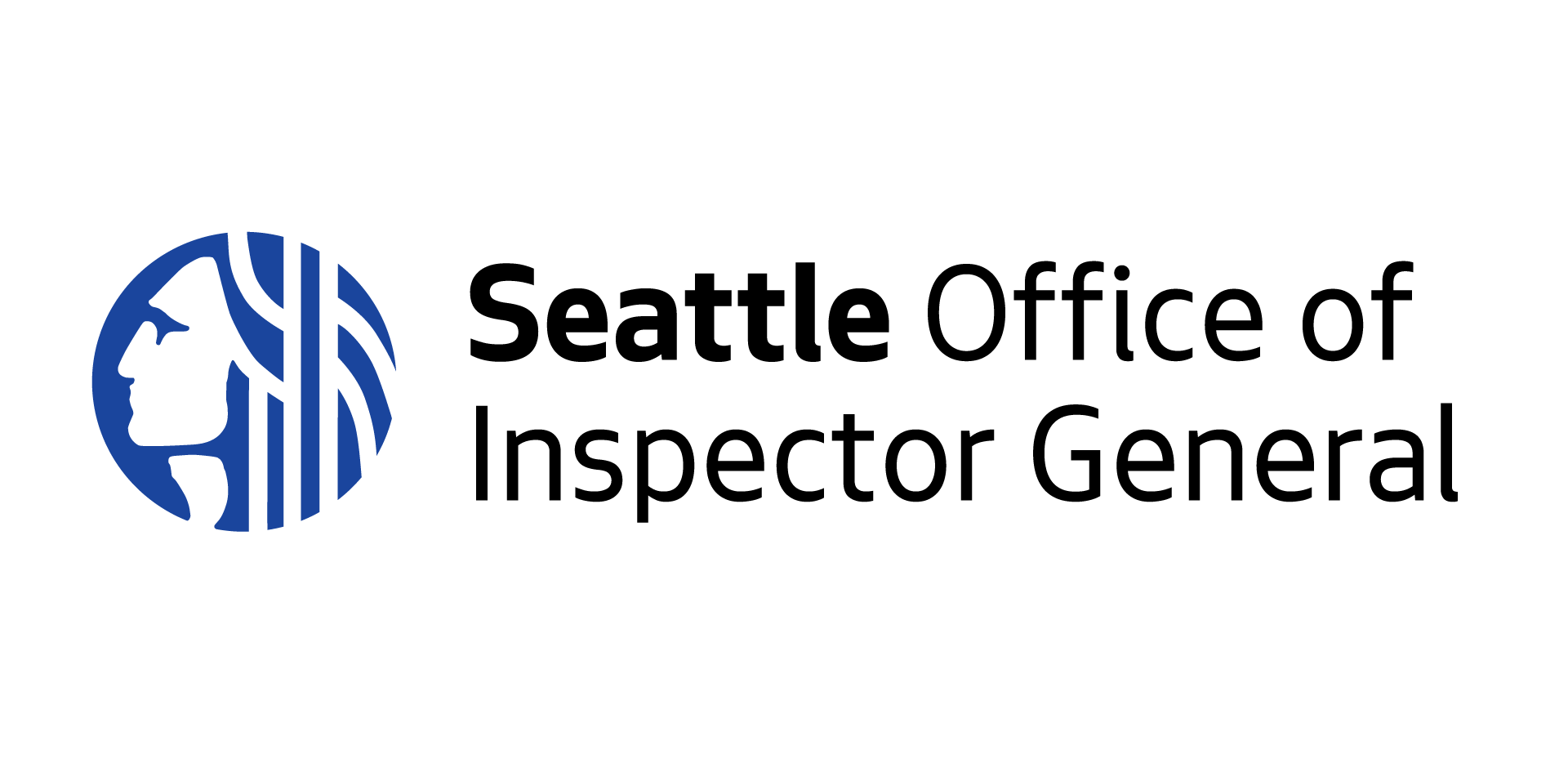 Inspector-General-Logo.png