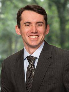 Seth Stoughton, J.D.