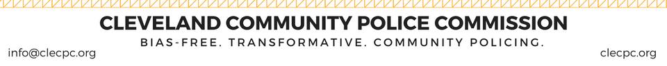 CPC_Logo2.png