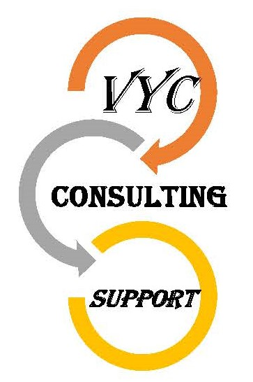 VYC_COnsulting.jpg