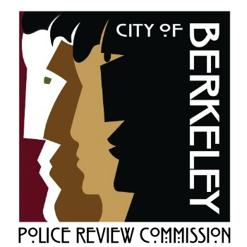 City of Berkeley