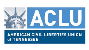 ACLU-TN.jpg