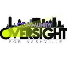 Community_Oversight_for_Nashville.jpg