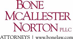 Bone_McAllister_Norton.png
