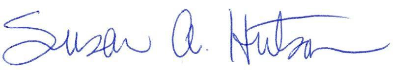 Signature.SAH.jpg