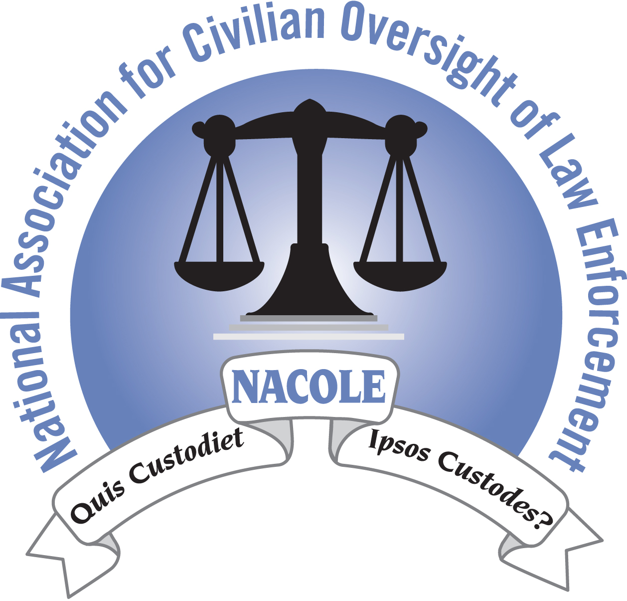 NACOLE-logo.jpg