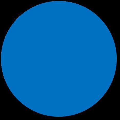 Dot_Blue.png