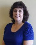 Liana Perez