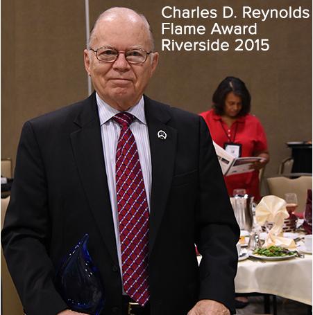 charles-award.png