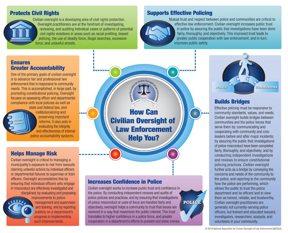 Infographic-Thumbnail-950x769-1.jpg