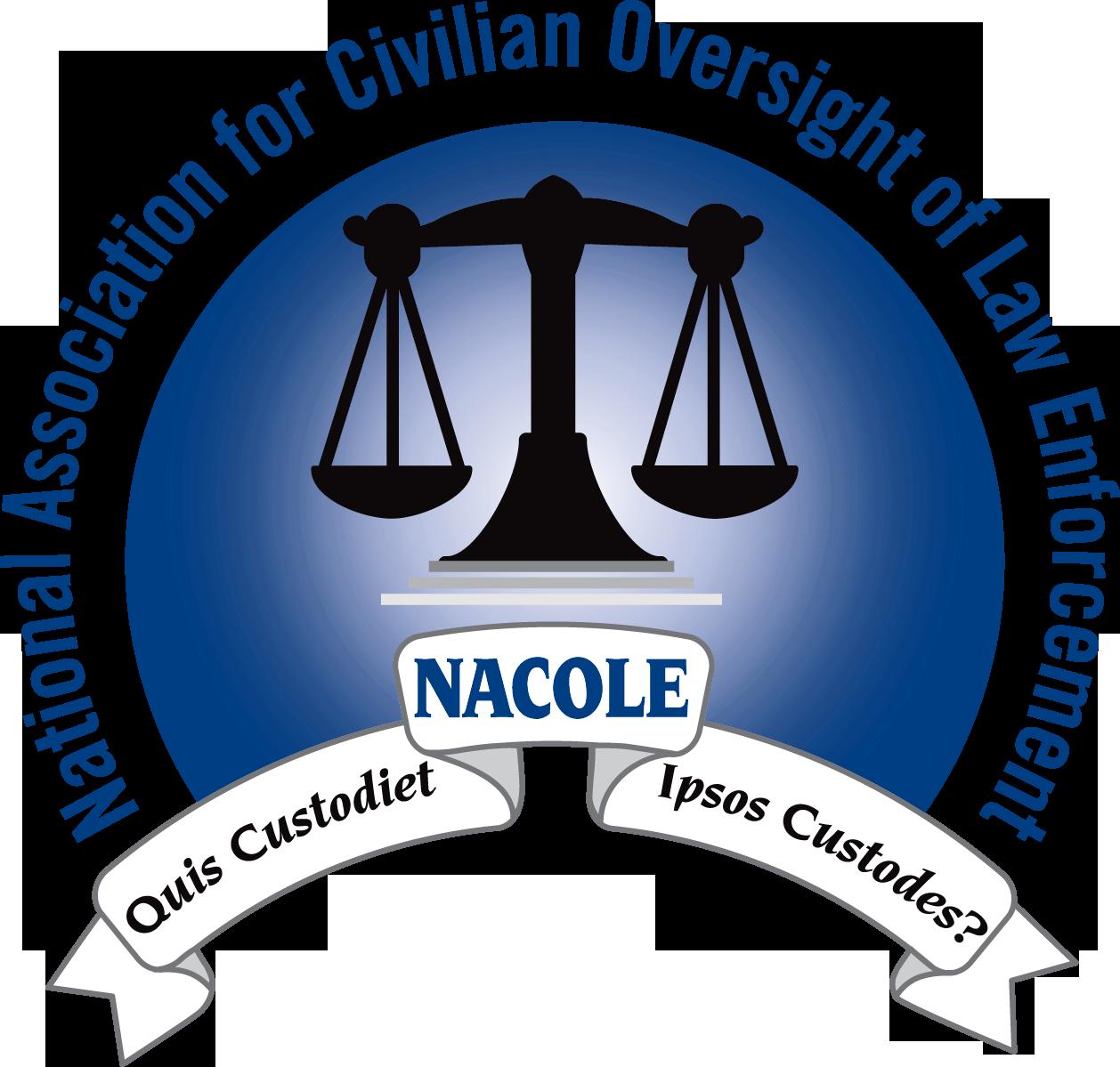 national association for civilian oversight of law enforcement