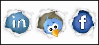 FB__Twitter__LI.jpg
