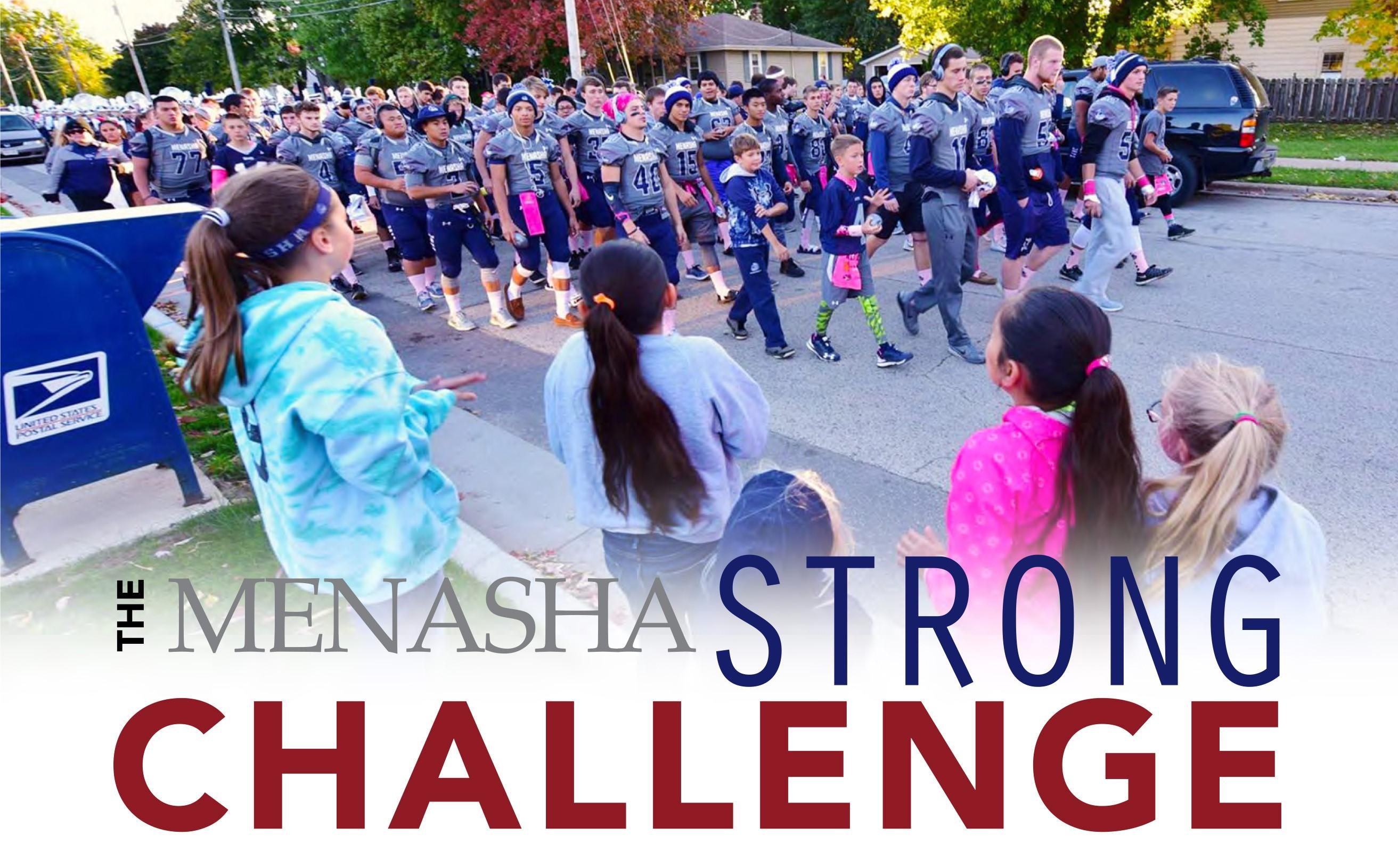 Menasha_Strong_Challenge.jpg