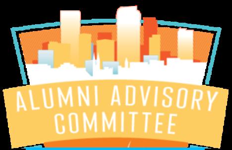 Alumni_Advisory_Committee.png