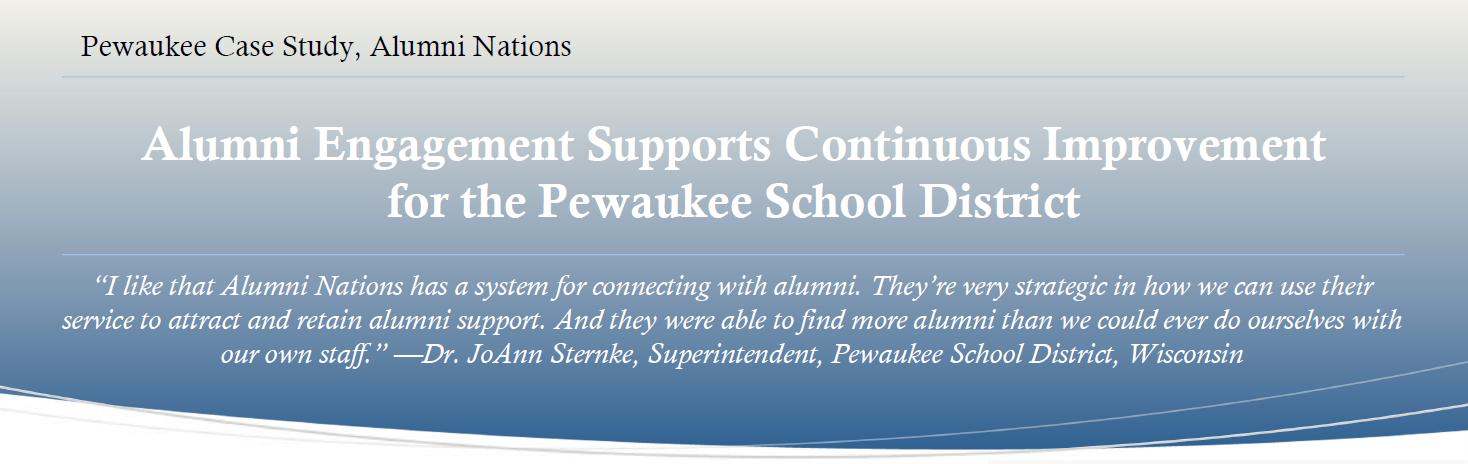 Pewaukee_Case_Study.PNG