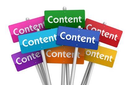 Content-Creation3.jpg