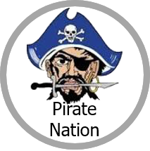 HSSD_Pirate_Nation.png