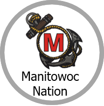 Manitowoc_Nation.png