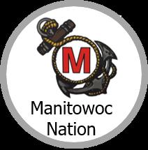 Manitowoc_Nation.png