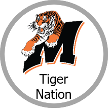Marshfield_Tiger_Nation.png