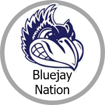 Menasha_Bluejay_Nation.png