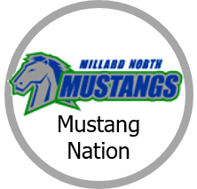 Millard_Mustang_Nation.png