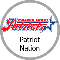 Millard_Patriot_Nation.png