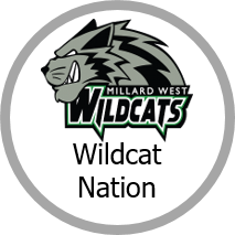 Millard_Wildcat_Nation.png