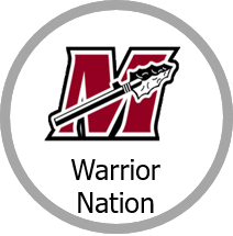 Muskego.Norway_Warrior_Nation.png