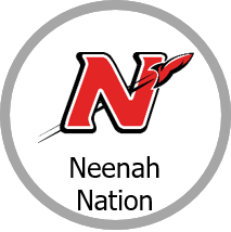 Neenah_Nation.png