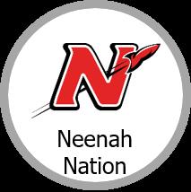 Neenah_Nation.png