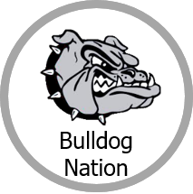 New_London_Bulldog_Nation.png