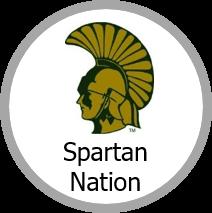 Oshkosh_Spartan_Nation.png