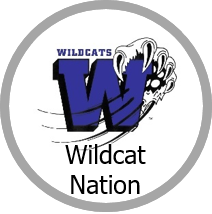 Oshkosh_Wildcat_Nation.png