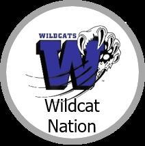 Oshkosh_Wildcat_Nation.png