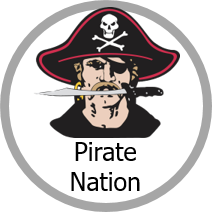 Pewaukee_Pirate_Nation.png
