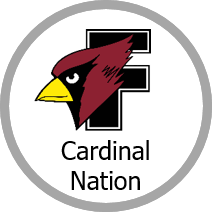 Fond_du_Lac_Cardinal_Nation.png