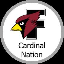 Fond_du_Lac_Cardinal_Nation.png