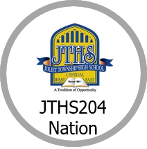 Joliet_Township_High_School_204_Nation.png