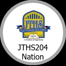 Joliet_Township_High_School_204_Nation.png