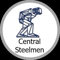 JTHS204_-_Central_Steelmen.png