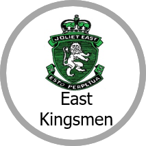 JTHS204_-_East_Kingsmen.png
