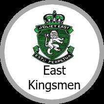 JTHS204_-_East_Kingsmen.png
