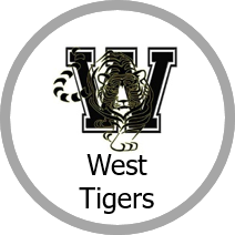 JTHS204-_West_Tigers.png
