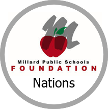 Millard_Public_Schools_Foundation_Nations.png