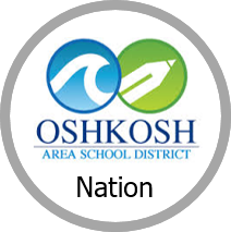 Oshkosh_Area_SD_Nation.png