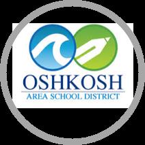 Oshkosh_Area_SD_Nation.png